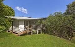 348 Carool Road, Carool NSW