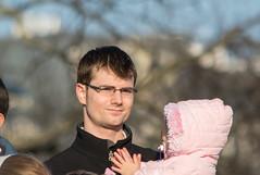 daddy - 2014-12-21 (Tim Evanson) Tags: cuteguys