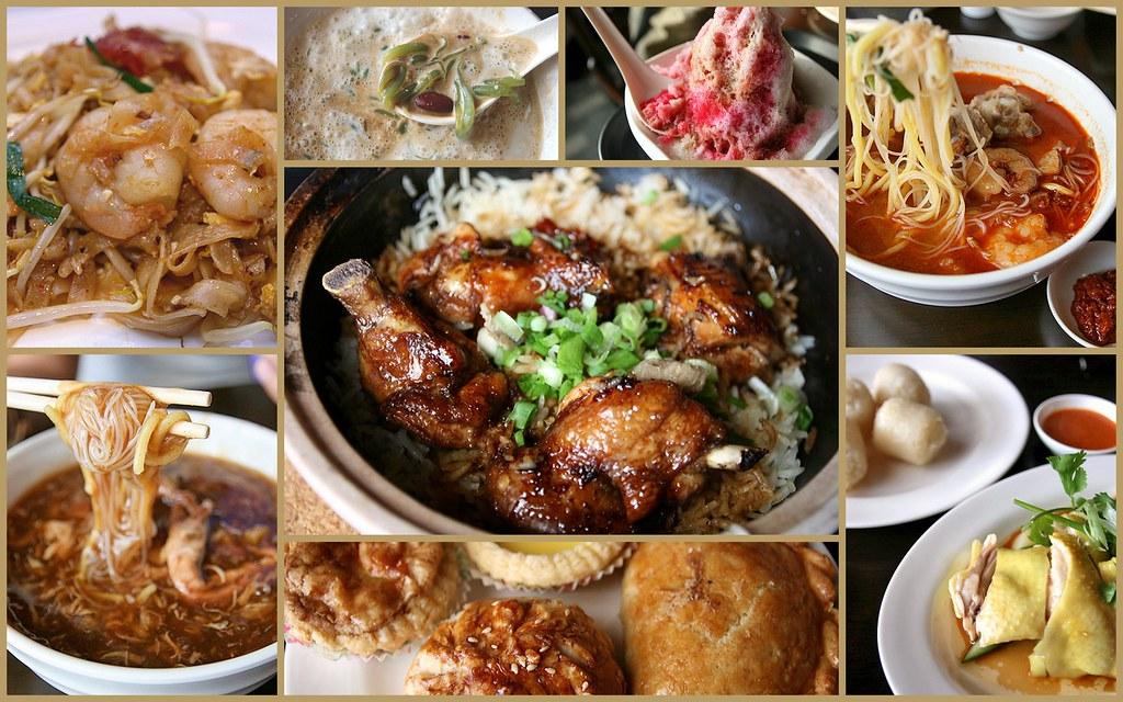 Malaysiafood