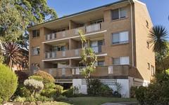 12/13-17 Moani Ave, Gymea NSW