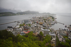 RelaxedPace22781_7D7378 (relaxedpace.com) Tags: norway 7d alesund 2015 mikehedge