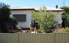39 Acacia Avenue, Leeton NSW