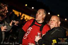 """Dokkem Open Air 2015 - 10th Anniversary  - Friday-199 • <a style=""""font-size:0.8em;"""" href=""""http://www.flickr.com/photos/62101939@N08/19063541245/"""" target=""""_blank"""">View on Flickr</a>"""