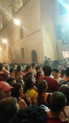 Sant Joan 2015 (Cristina Camps) Tags: caballos menorca ciutadella tradición santjoan caragol fiestasmenorca