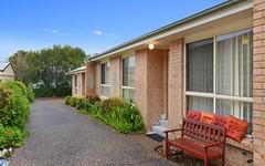 2/65 Griffith Street, Oak Flats NSW