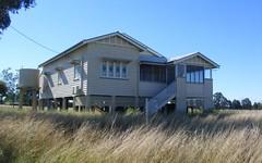 420 Wilsons Road, Glenrock QLD