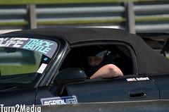 _DSC9389 (Stiglitz Photo) Tags: man race honda ginger gingerman raceway 2015 wmhm wmhm15