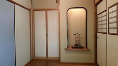 Tenpura Nakasei (lstr  clonn) Tags: food japan restaurant tokyo  nippon asakusa japon tenpura tokio japn   nakasei
