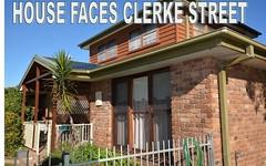 28 Clerke Street, Old Bar NSW