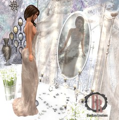 FineRain Creations | Sonia Gown Dress (KateGavin | MESH AVENUE EVENT | PINOY HIDEOUT) Tags: new fashion dress sale style sl event secondlife latest gown secondlifefashion fineraincreations pinoyhideout meshavenue
