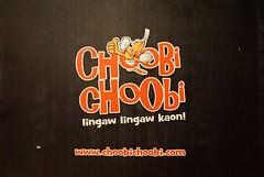 2015 03 26 Vac Phils i Cebu-City - Choobi Choobi Restaurant - Capitol-7 (pierre-marius M) Tags: cebucity vac phils capito 20150326 choobichoobirestaurant
