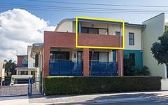 Unit 10/7 Howard Street, Warners Bay NSW