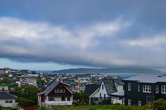 Trshavn, Faroe Islands (maykal) Tags: faroeislands torshavn faroes trshavn froyar frerne nolsoy nlsoy  faroeadalar