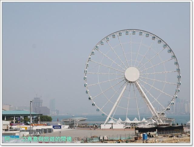 香港中上環旅遊景點西港城信德中心郵政總局古蹟image017