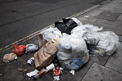 20161207T14-40-09Z-DSCF9116 (fitzrovialitter) Tags: fitzrovia fitzrovialitter camden westminster rubbish litter dumping flytipping trash garbage london urban street environment streetphotography westend peterfoster documentary fuji x70 fujifilm captureone geosetter exiftool geotagged england gbr oxfordcircus unitedkingdom westendward geo:lat=5151581200 geo:lon=014167800