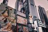 consumer life (Leguman vs the Blender) Tags: nyc newyork manhattan midtown