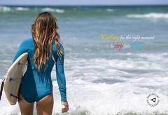 2016-10-29 Martina and Ana 181 (spyjournal) Tags: model bikini dreamcoat dreamcoatphotography beach goldcoast martina ana