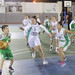 """IMDT vs San Pedro Pascual • <a style=""""font-size:0.8em;"""" href=""""http://www.flickr.com/photos/97492829@N08/30716415694/"""" target=""""_blank"""">View on Flickr</a>"""