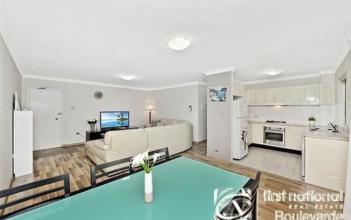 1/46-48 Carnarvon Street, Silverwater NSW 2128