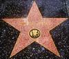 Hollywood Walk of Fame - George Jessel - Gave Judy Garland her Name (ramalama_22) Tags: los angeles la hollywood walk fame star george jessel movie actor host master ceremonies eulogy