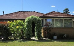 48 Francis Street, Cambridge Park NSW
