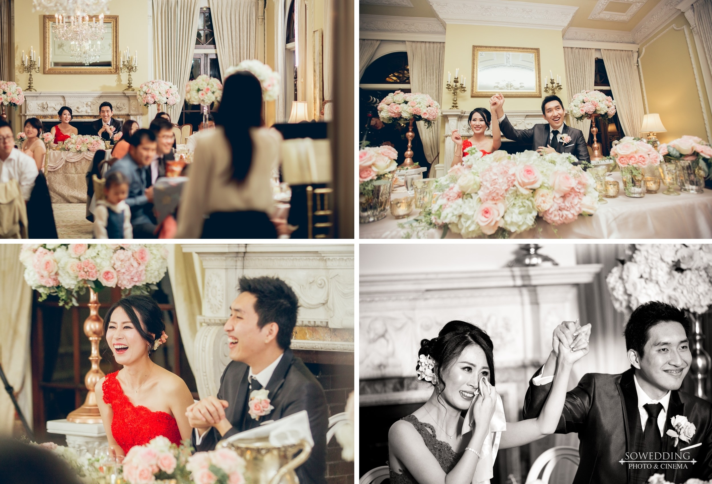BeiWang&QiyuZhao-Wedding-HL-SD-0251