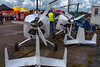 Autogyros (Jori Samonen) Tags: autogyro gyroplane gyrocopter rotaplane people stall cloud helsinkimalmi malmi helsinki finland magni gyro m24 orion north american rotorwerks pitbull ss sony ilce3000 e 1855mm f3556 oss
