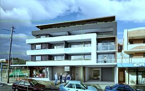 15/188-194 Haldon Street, Lakemba NSW 2195