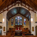 St. Paul's Episcopal Church, Key West