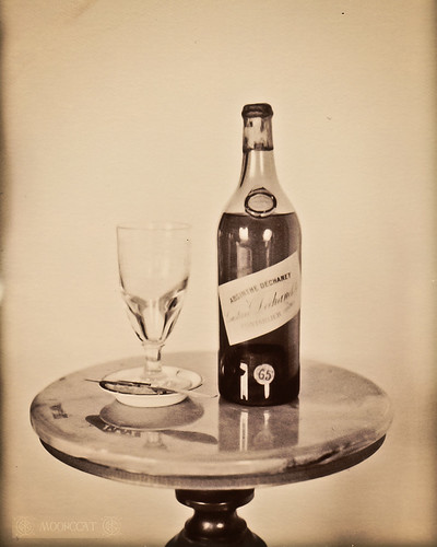 "Absinthe Dechanet • <a style=""font-size:0.8em;"" href=""http://www.flickr.com/photos/107433484@N04/31303854744/"" target=""_blank"">View on Flickr</a>"