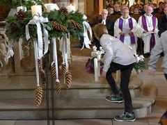 L1280651 (AlsaceCatho) Tags: protestant catholique reforme anniversaire
