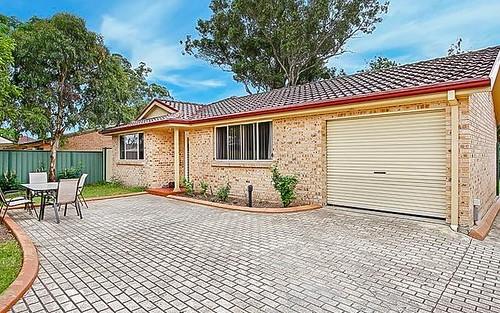 5 Petunia Street, Marayong NSW 2148