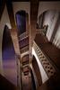 Vitis the Antique (Thomas Listl) Tags: thomaslistl würzburg color stairs staircase residenz 24mm wow