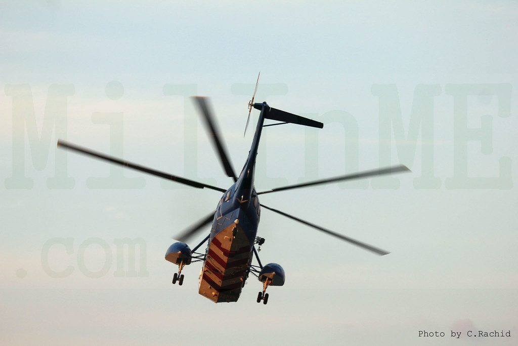 croman helicopters with S61n on Zh Cn further 1477 in addition Ov 10 further 06 also AirframeDossier.