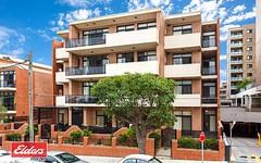 12/2-10 Ann Street, Lidcombe NSW