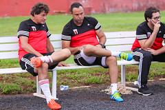 Crédito: Luís Augusto/Botafogo FC