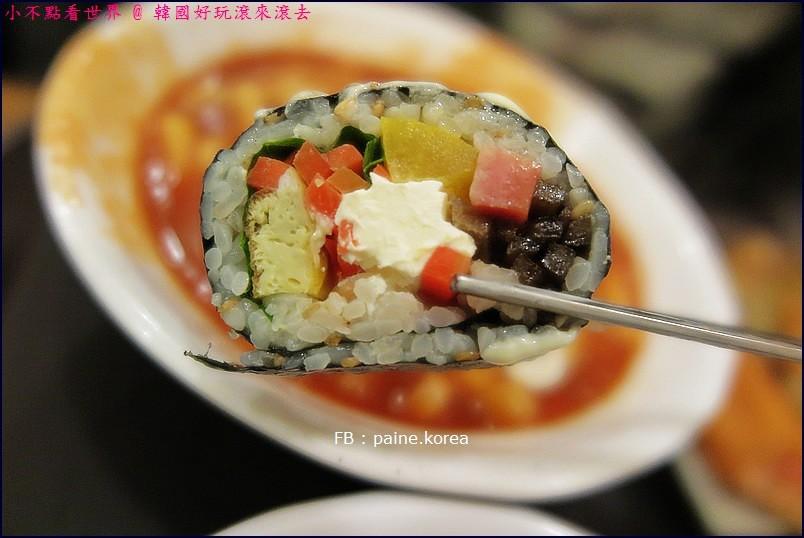 弘大 the famous lamb 早午餐buffet (30).JPG
