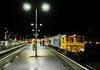 Shedding Light (Kingmoor Klickr) Tags: 73970 e6009 73103 66740 sarah fortwilliam caledonian sleeper train gbrailfreight class739