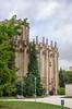 Catedral de Vitoria (Julián Martín Jimeno) Tags: catedralnuevadevitoria catedraldevitoria catedral iglesia vitoria vitoriagasteiz gasteiz paisvasco españa nikon d7000 2016 urbana fotografia