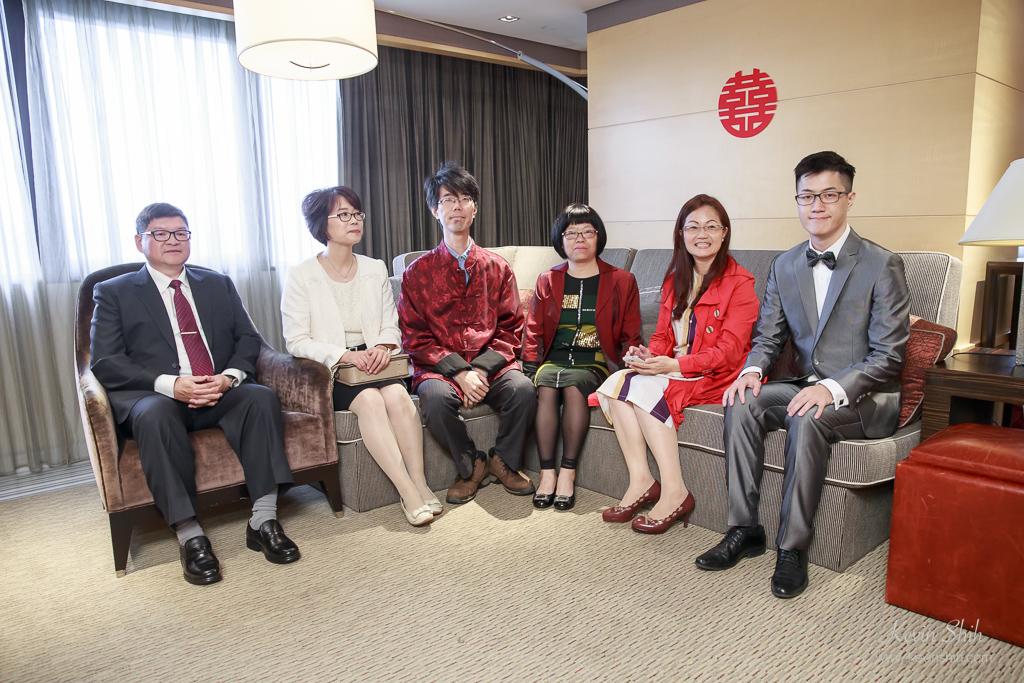 台北君悅-迎娶儀式-婚禮攝影_012
