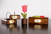 Wood toys photoshoot (vichofr) Tags: wood toy chile photoshoot producto product estudio flor caja madera toys juguete juguetes te tulipan reflejo canon canon6d 6d santiago scl