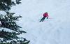 aa-2427 (reid.neureiter) Tags: skiing vail colorado mountains snow snowskiing alpineskiing sport sports wintersports