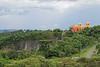 Parque Tanguá 2017 (Kato Amaral) Tags: tanguá curitiba cwb 2017 sol paraná parque paranaense árvores brasil brazi chuva canon t3