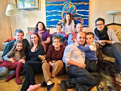 2013-01-01 17 58 16 (Pepe Fernández) Tags: grupo fotodegrupo familia reunión