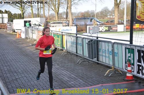 CrossloopBroekland_15_01_2017_0242