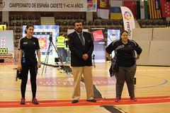 Campeonato_España-055
