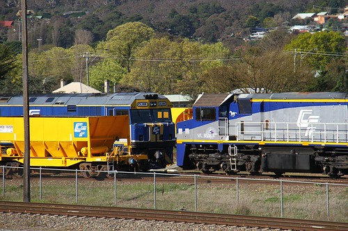 9770. GL106+VL359 stored at Goulburn 2-10-16