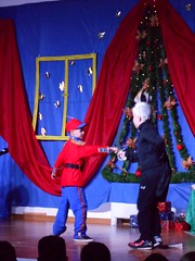DSCN3482 (5dimkast) Tags: χριστουγεννιάτικη γιορτή β τάξη 2016