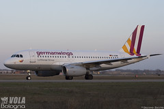 Germanwings Airbus A319-132 [D-AGWW] (Rextupaza) Tags: royal air maroc wings of african art livery boeing 73786n cnrgg 737 bologna italy italia italian international airport airlines airplane airbus blq lipe 2017 fgtay france a321212 a321 lamborghini huracan follow me car eidte alitalia a320216 a320 agustawestland hh101a caesar mm81864 agusta westland dagww germanwings a319132 a319 oodwd brussels british aerospace avro rj100 csdxk netjets europe cessna 560xl citation xls landing taxxi takeoff helicopters marconi gmarconi guglielmo militare force