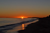 Puesta de sol (antonsurfisla) Tags: sunset atardeceres beaches playas